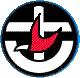 dee_why_church_logo